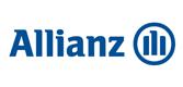 Allianz ubezpieczenia
